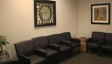 East Indy Dental Care - Indianapolis, IN