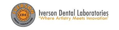 Iverson Dental Labs Inc - Riverside, CA