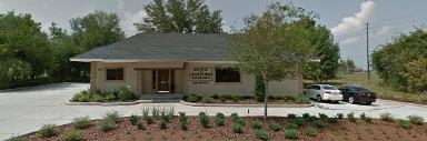 Law Office Of Justin Rickman - Clermont, FL