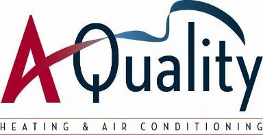A-Quality Heating Air Cond - Westminster, MD