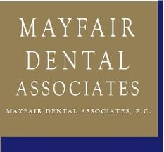 Mayfair Dental Associates P.C.