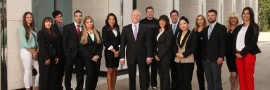 The Seegmiller Law Firm - Riverside, CA