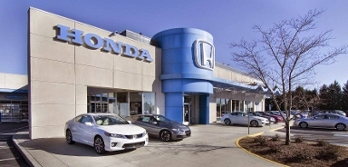 Willett honda south morrow ga for Montana honda dealers