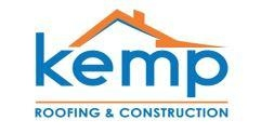 Kemp Roofing & Construction Inc.