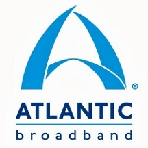 Atlantic Broadband - Newry, PA