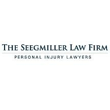 The Seegmiller Law Firm - Los Angeles, CA