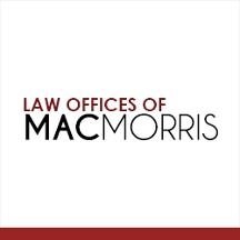Law Office of Mac Morris