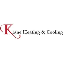 Krane Heating And Cooling - Waterford, MI