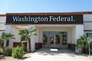 Washington Federal, National Association