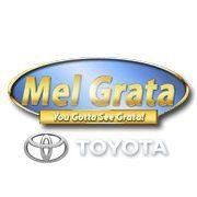 Mel Grata Chevrolet In Hermitage Pa 16148 Citysearch