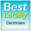 BestLocally Electricians Image