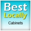 BestLocally Cabinets Image