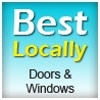 BestLocally Doors & Windows Image