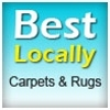 BestLocally Carpets & Rugs Image