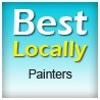 BestLocally Painters Image