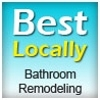 BestLocally Bathroom Remodeling Image