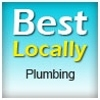 BestLocally Plumbing Image