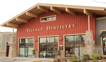 Village Dentistry - Redmond, WA