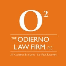 The Odierno Law Firm, P.C. - Melville, NY
