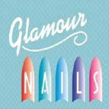 Glamour nails san diego - Bloomington ford mn