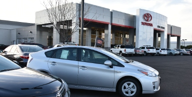 motor city in pocatello id 83201 citysearch. Cars Review. Best American Auto & Cars Review