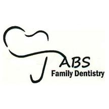 Jabs Family Dentistry