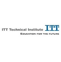 ITT Technical Institute - Columbus, OH