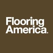 Flooring America Switz City