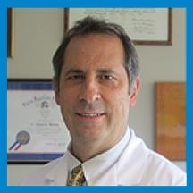 Daniel N. Minchik, DDS - Norwalk, CT