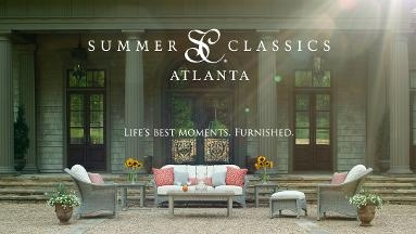 Summer classics in roswell ga 30076 citysearch for Furniture factory direct tukwila