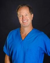 Texas Oral Surgery Specialists: Dr. Chris L. Tye, MD, DDS - Colleyville, TX