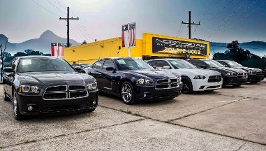 I m auto part accessories in houston tx 77091 citysearch for A m motors houston tx