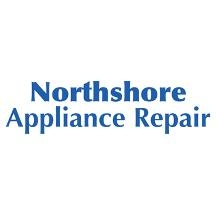 Northshore Appliance Repair