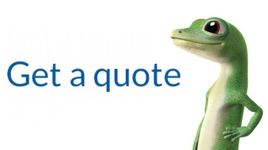 GEICO Insurance Agent - Dresher, PA