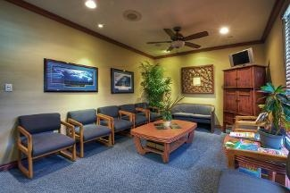 Katella Chiropractic & Laser Center - Orange, CA