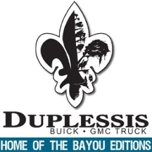 Duplessis Used Car Gonzales La