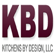Kitchens By Design Llc In Kettering Oh 45429 Citysearch