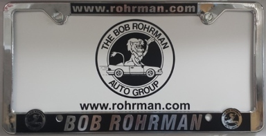 Bob Rohrman Pre-Owned Superstore - Carpentersville, IL