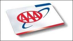 AAA Gaithersburg Car Care Insurance Travel Center - Gaithersburg, MD