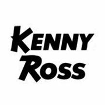 Kenny Ross Chevrolet Buick GMC