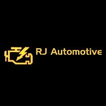 RJ Automotive