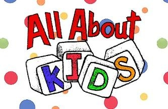 All About Kids Inc. - Grand Forks, ND