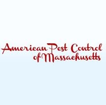 American Pest Control of Massachusetts