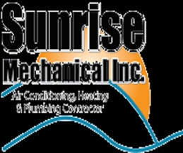 Sunrise Mechanical Inc