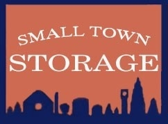 Small Town Storage - Vacaville - Vacaville, CA
