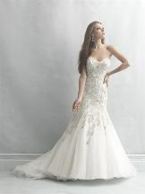 e95855d839aa2 Panache Bridal & Formal in Houston, TX 77069 | Citysearch