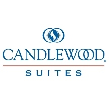 Candlewood Suites-Orange