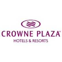 Crowne Plaza-Oklahoma City