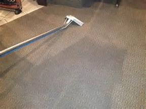 Steam Clean Green Carpet Professionals - Beverly Hills, CA