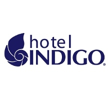 Hotel Indigo Boston Newton Riverside - Newton Lower Falls, MA